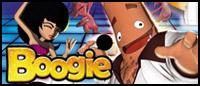 Boogie (Nintendo Wii)