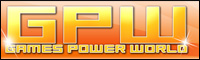 Games-Power-World.de