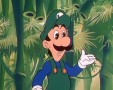 Die Super Mario Bros. Super Show!, Vol. 2