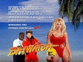 Baywatch - The Pamela Anderson Years