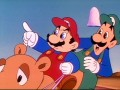 Die Super Mario Bros. Super Show!, Vol. 3