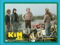 Kim & Co, Staffel 2 (Kultserie von 1974)