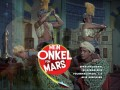 Mein Onkel vom Mars (My favorite Martian) - Vol. 1