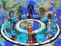 Digimon Frontier - Volume 2