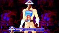 Bravestarr - Gesamtbox inkl. Legende - New Edition