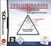English Training (Nintendo DS)