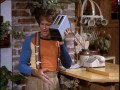 Mork vom Ork (Mork and Mindy) - Gesamtedition
