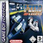 F-Zero GP Legends (GBA)