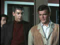 Simon Templar (The Saint) - Spielfilm Collection