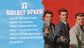 77 Sunset Strip - Volume 3