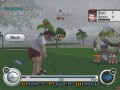 Pangya! Golf with Style (Nintendo Wii)