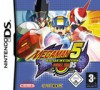 Megaman Battle Network 5 Double Team DS (NDS)