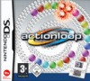 Actionloop (Nintendo DS)