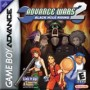 Advance Wars 2 (GBA)