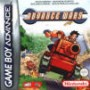 Advance Wars (GBA)