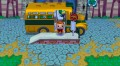 Animal Crossing: Let´s Go to the City