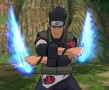 Naruto Shippuden: Clash of Ninja Revolution 3 European Version