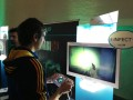 Wii U Experience Tour 2012