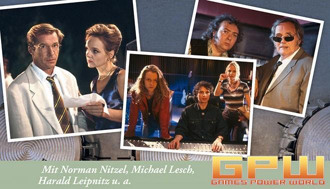 Norman Nitzel