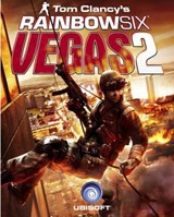 Rainbow Six: Vegas 2